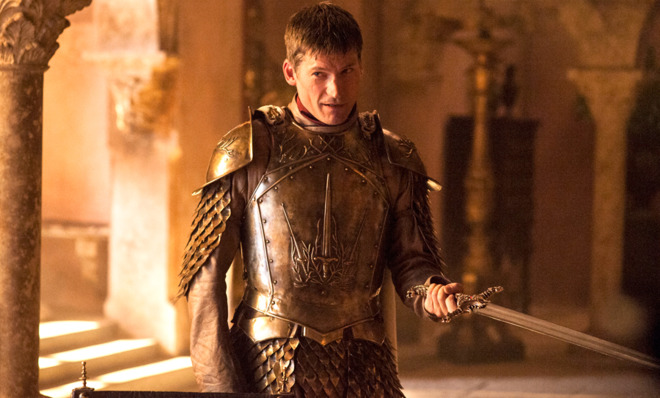 jamie-lannister-gets-the-sword-but-not-the-respect-of-father