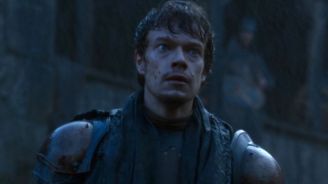 theon-greyjoy-alfie-allen-in-got-206