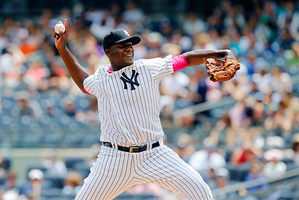 michael-pineda-35-of-the-new-york-yankees-i.jpg