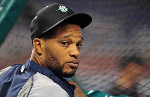 robinson-cano-mlb-seattle-mariners-miami-marlins