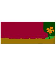 logo-50e9cd41-2660-43c7-b101-66f152239548