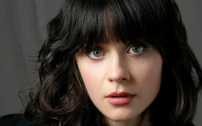 zooey-deschanel-08