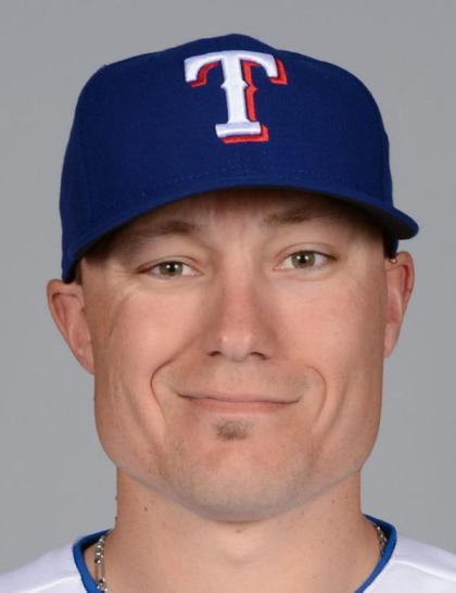 jeff-baker-baseball-headshot-photo