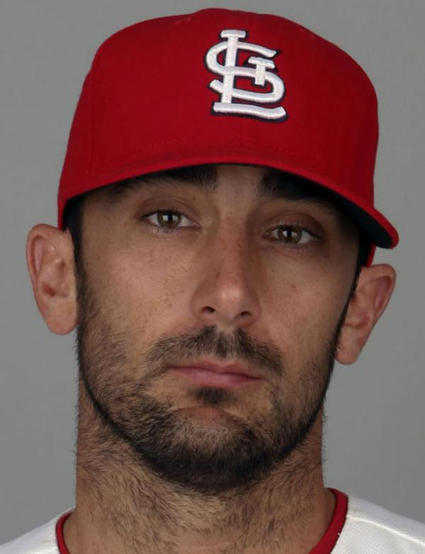 matt-carpenter-baseball-headshot-photo