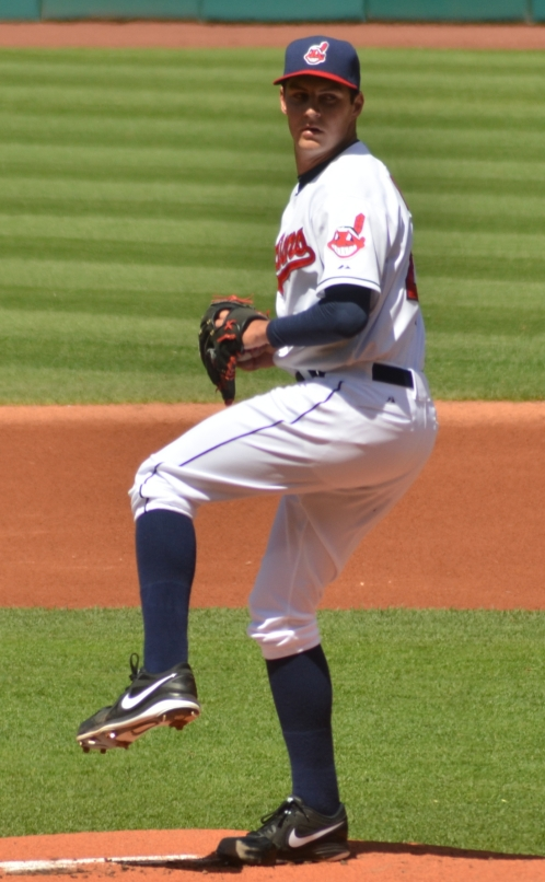 trevor_bauer_on_may_13_2013