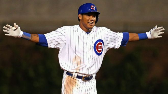 052615-mlb-addison-russell-ln-pi-vresize-1200-675-high-1
