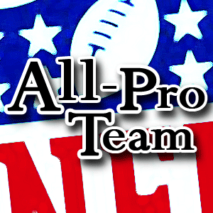 all-pro-team1