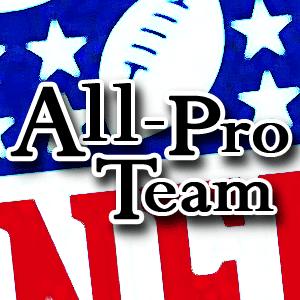 all-pro-team1