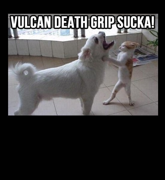 cat-vulcan-death-grip-1