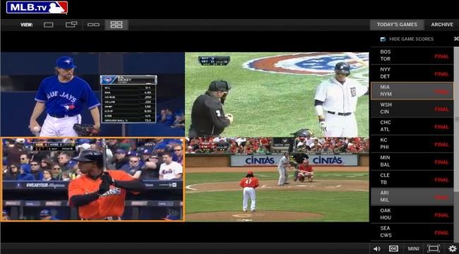 MLB.TV_.jpg