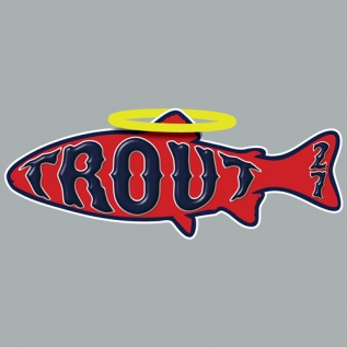 mike_trout_angelfish-zm-grv