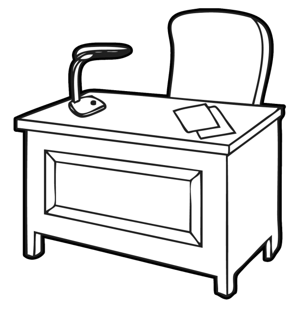 218978001-desk-clipart-black-and-white-clipart-panda-free-clipart-images-iaasuh-clipart