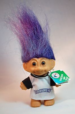 russ-troll-doll-colorado-rockies-mlb-good-luck-troll-with-tag-3-53c4d6f349d309ab9efd939df709ad1b