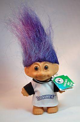 russ-troll-doll-colorado-rockies-mlb-good-luck-troll-with-tag-3-53c4d6f349d309ab9efd939df709ad1b