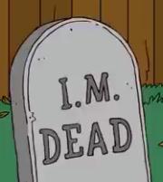 i-_m-_dead