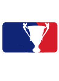 League Logo.png