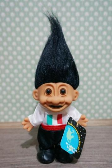 troll-dolls-antique-doll-troll-doll-troll