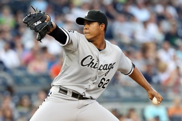 Image result for jose quintana