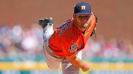 lance-mccullers-pitch