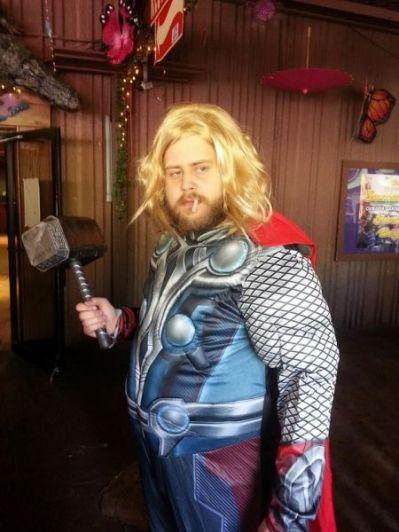 thor-cosplay