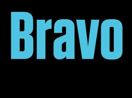 2000px-bravo_tv-svg