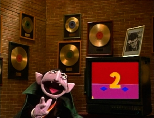 2eac670d728f2b3da544c69dae3f158d_-two-two-wins-in-a-row-the-count-number-2sesame-street-clipart_680-524