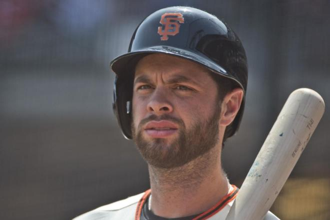 san-francisco-giants-1b-brandon-belt-avoid-agree-to-62m-one-year-deal