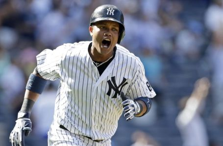starlin-castro-mlb-colorado-rockies-new-york-yankees-850x560