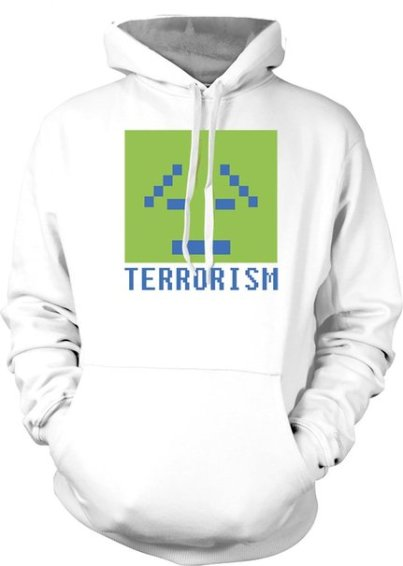 terrorism-mooninite-aqua-teen-hunger-force-mens-hoodie_3899798