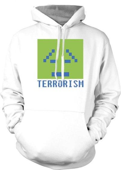 terrorism-mooninite-aqua-teen-hunger-force-mens-hoodie_3899798