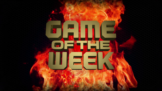 fever_game_of_the_week-1377725270
