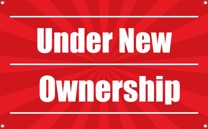 new-ownership